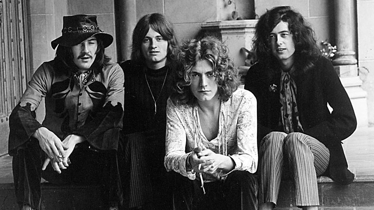 Led zeppelin replayrecord led zeppelin 1968 1980 19681970 voltagebd Images